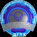 www.moodle.atidstu.ru